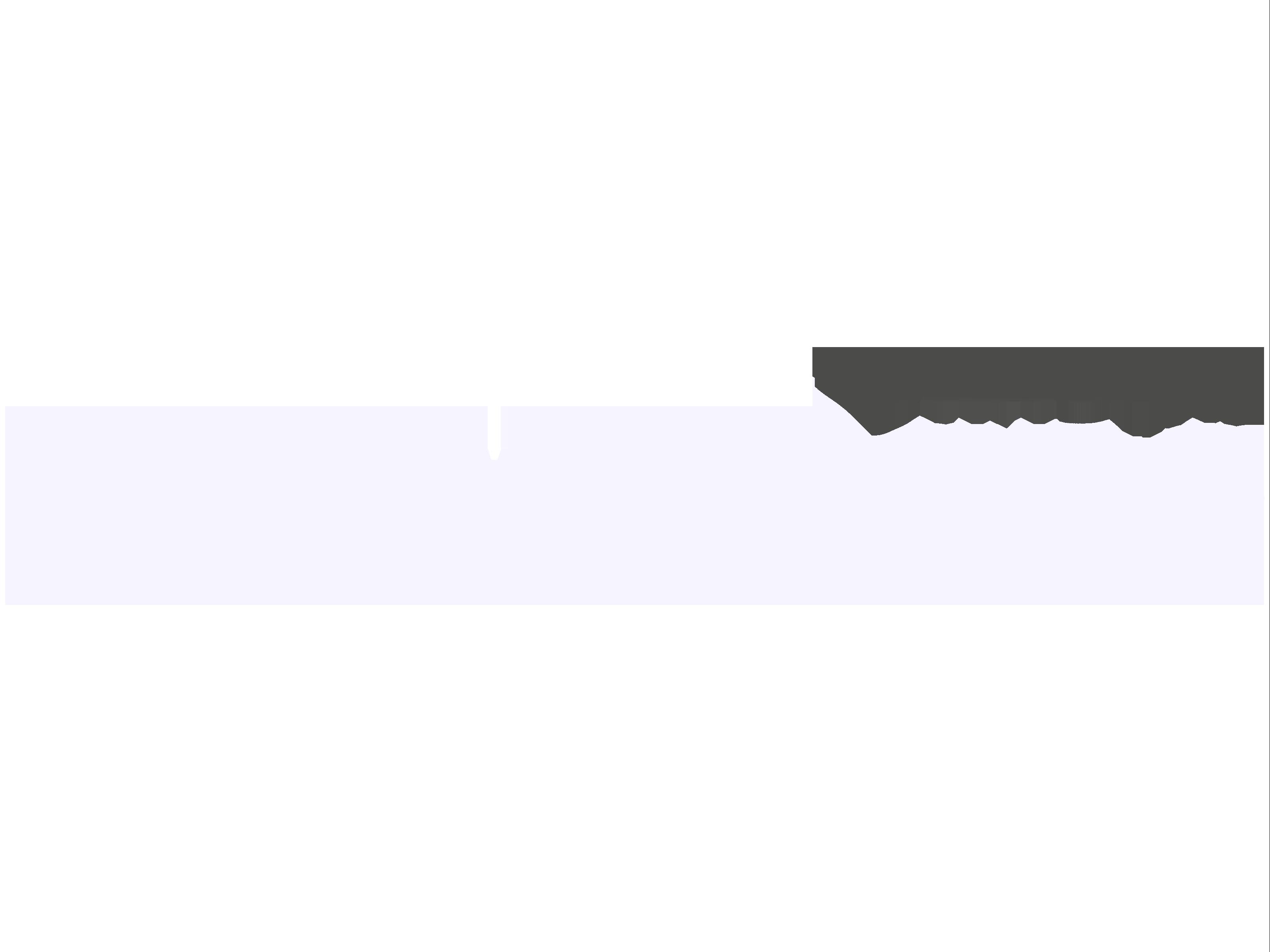 Stingray Naturescape