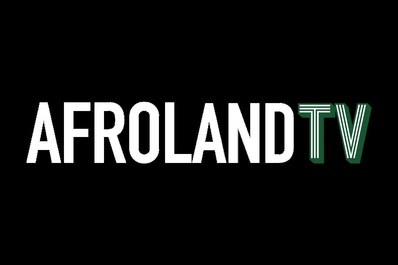 AfroLandTV