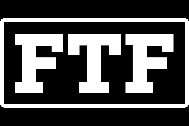 FTF Free Sports