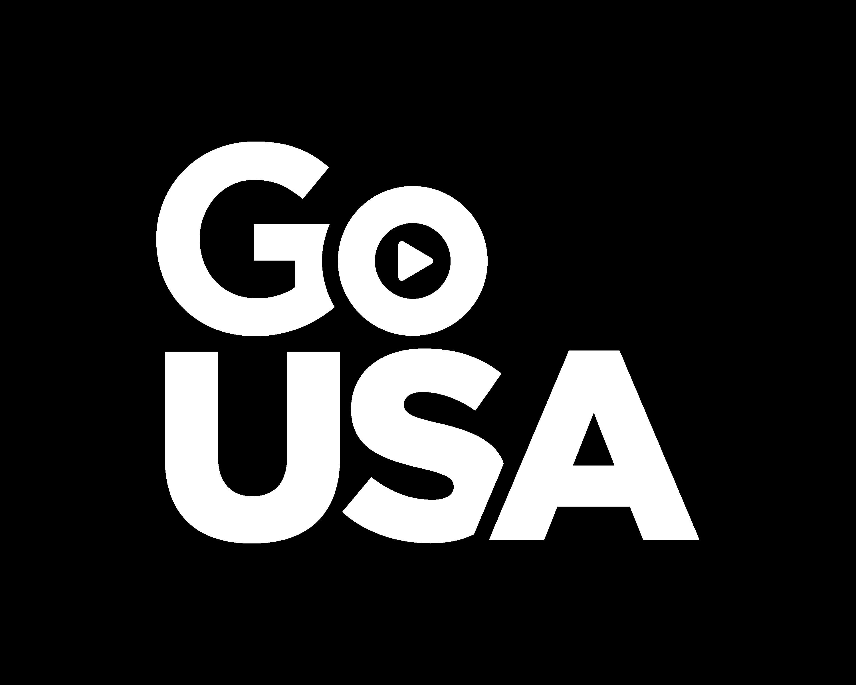 GoUSA TV