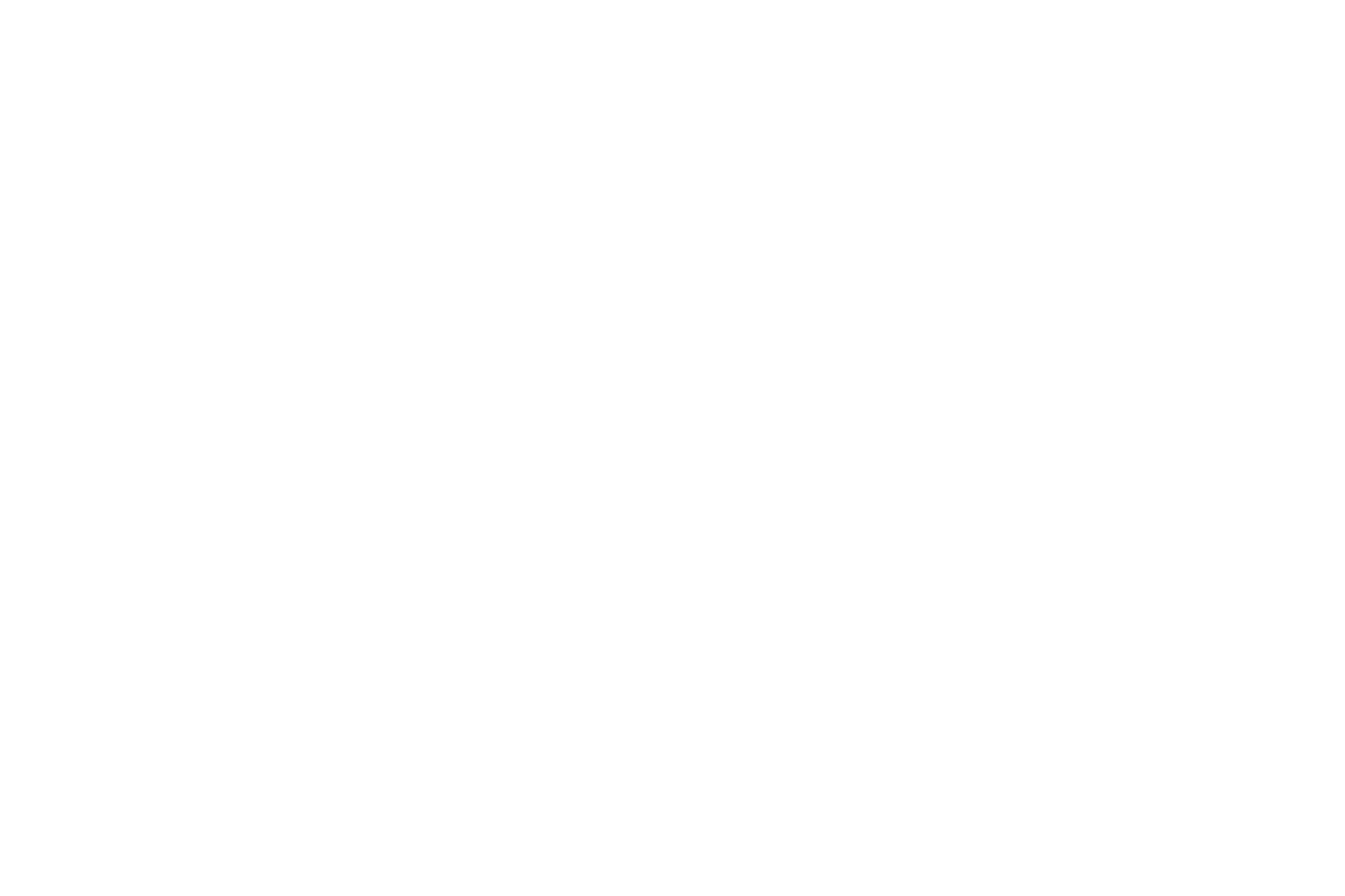 Social Club TV