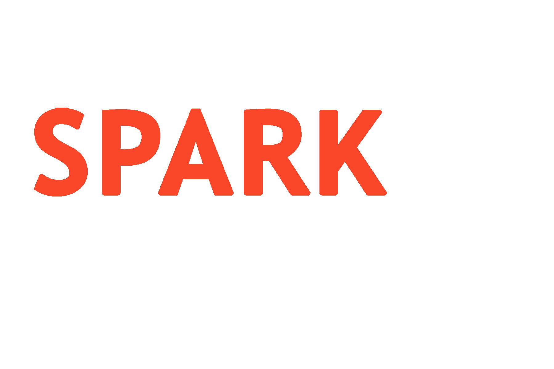 Spark TV Light & Love