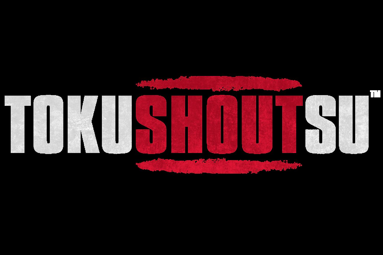 TokuSHOUTsu