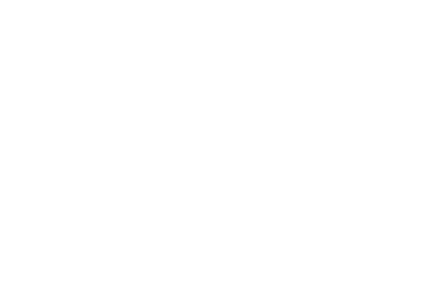 Tribeca Channel