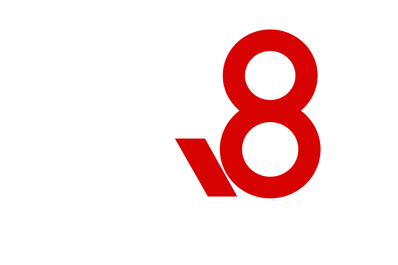 A8 Esports