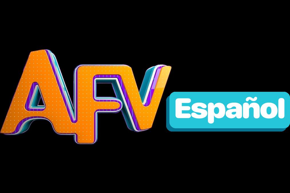 AFV Español