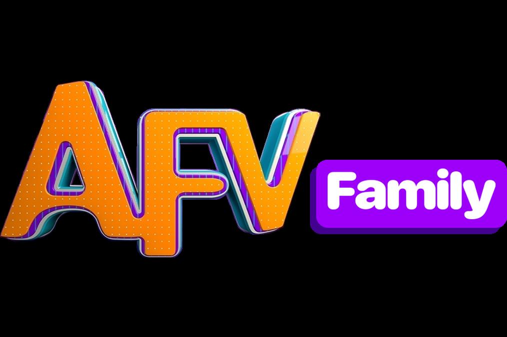 AFV Family