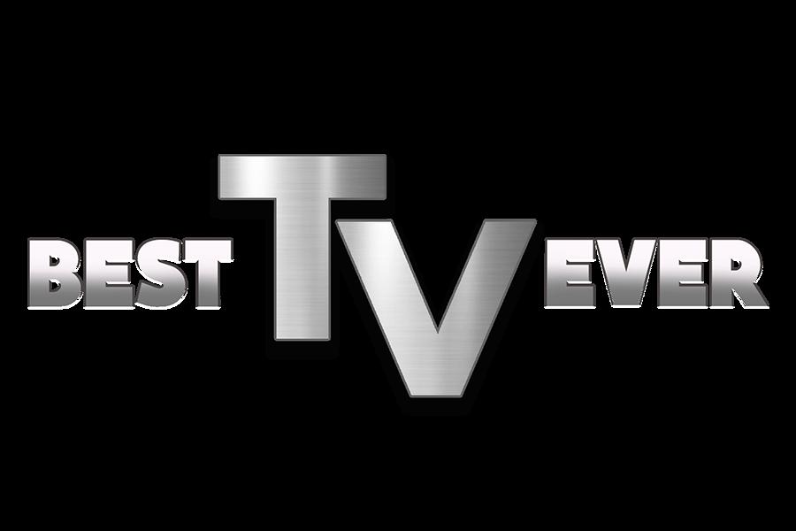 Best TV Ever