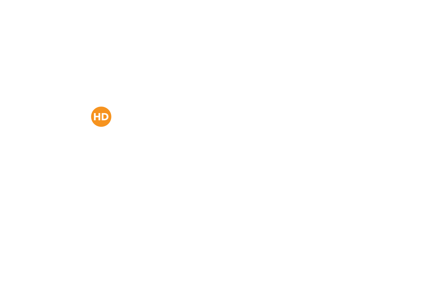 Chiquilines
