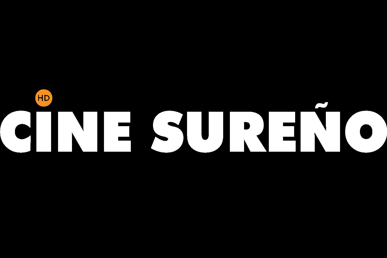 Cine Sureño