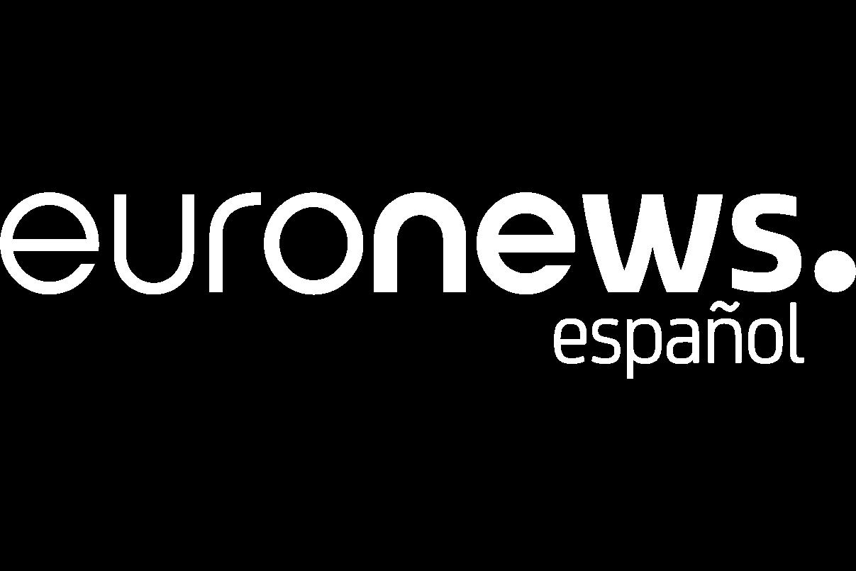 Euronews Español