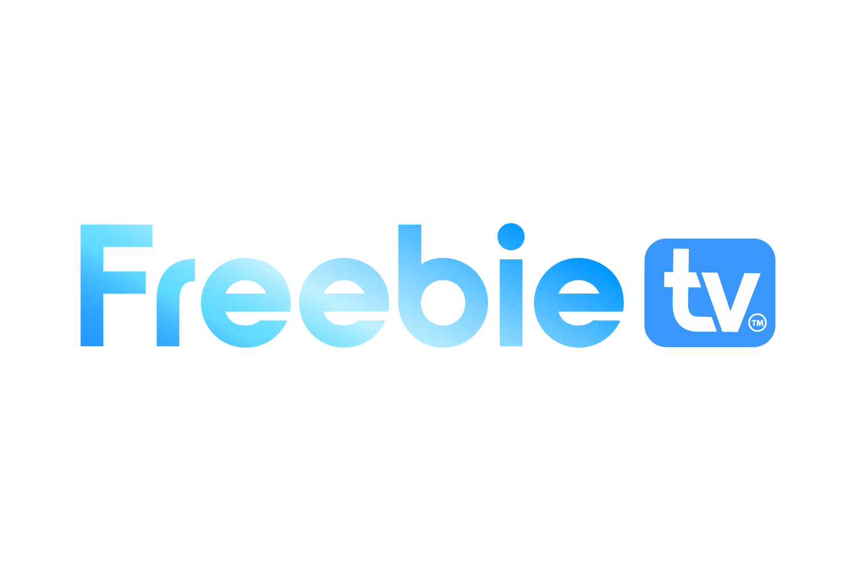 Freebie TV