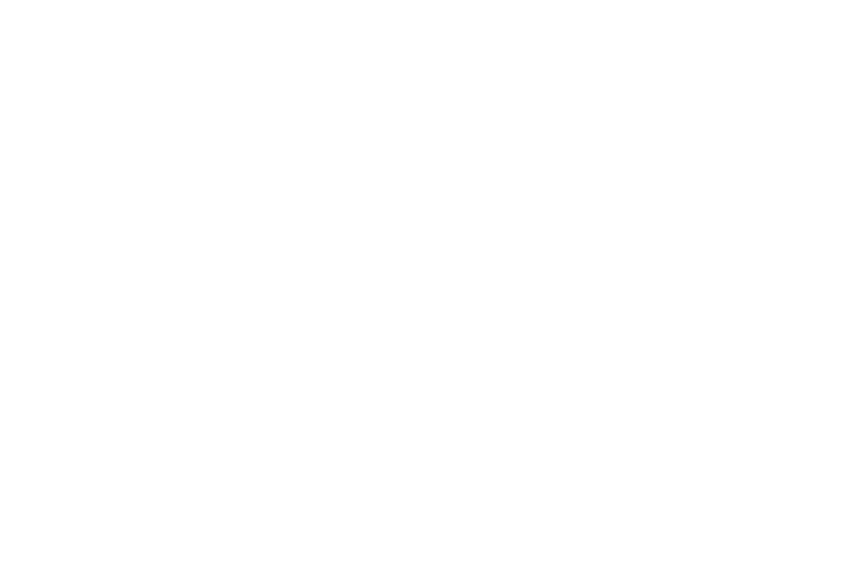 People are Awesome