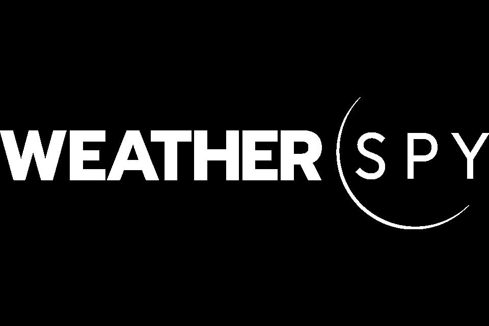 WeatherSpy
