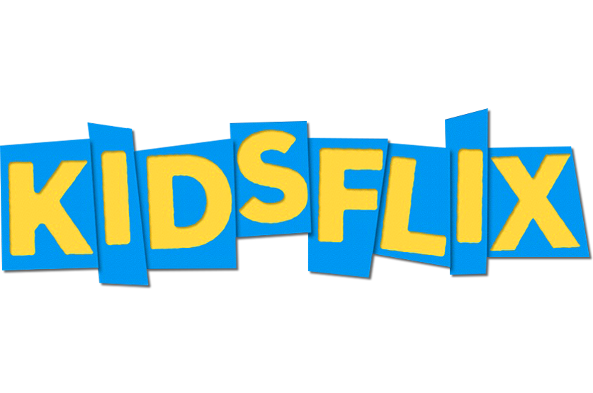 KidsFlix