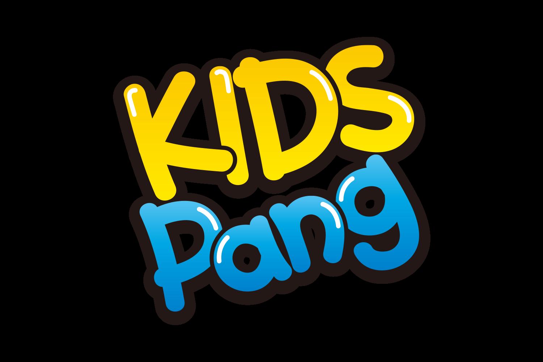 Kids Pang TV