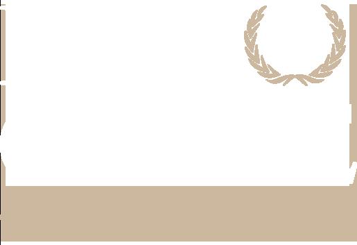 Law & Crime