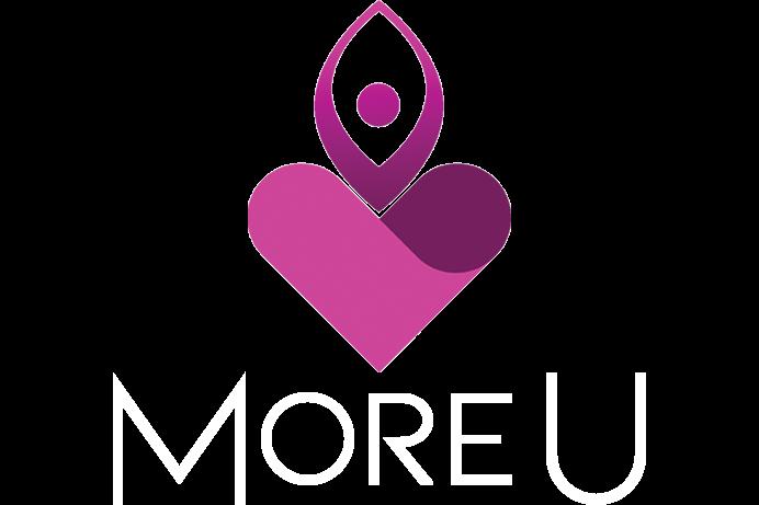 More U