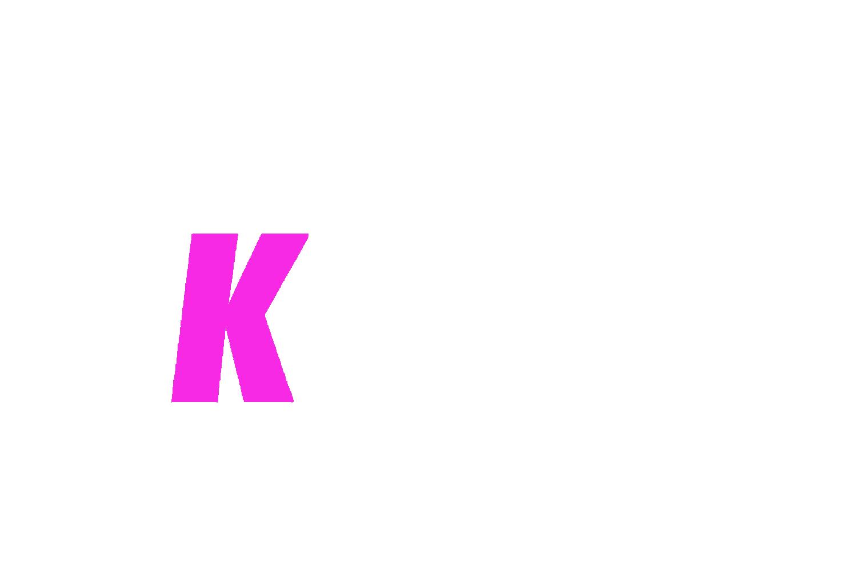 NEW KPOP