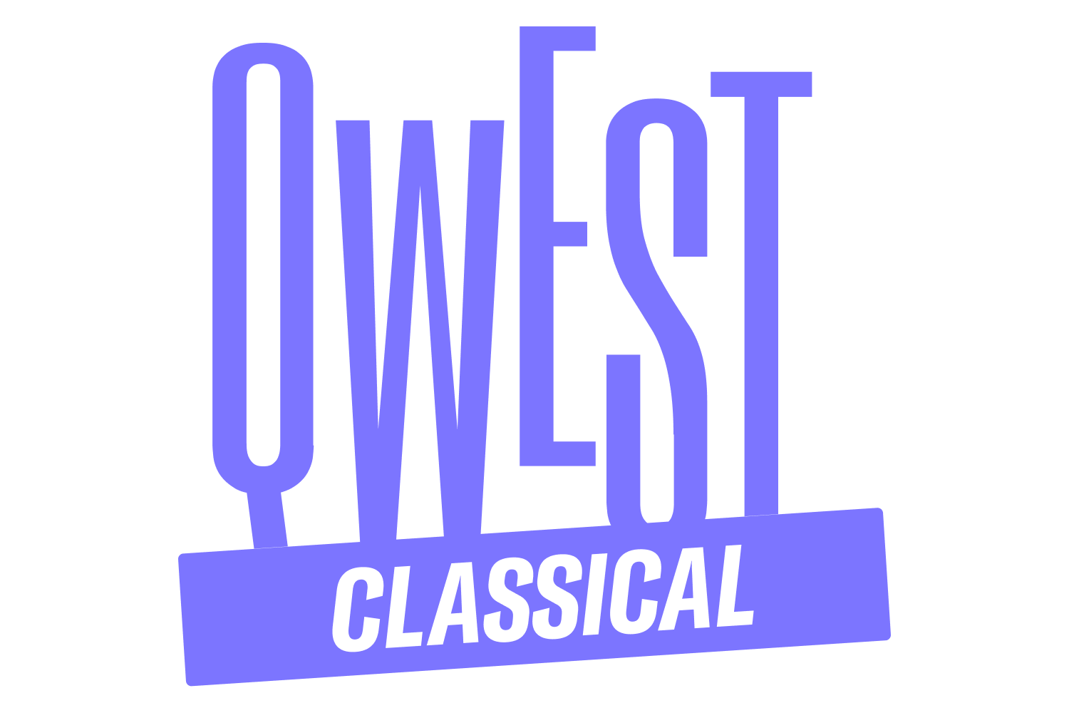QwestTV Classical