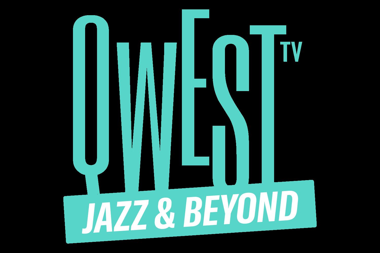 QwestTV Jazz & Beyond