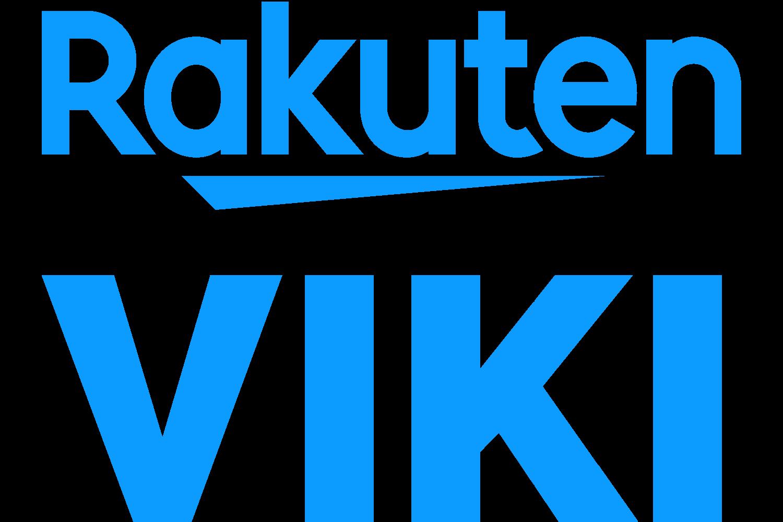 Rakuten Viki