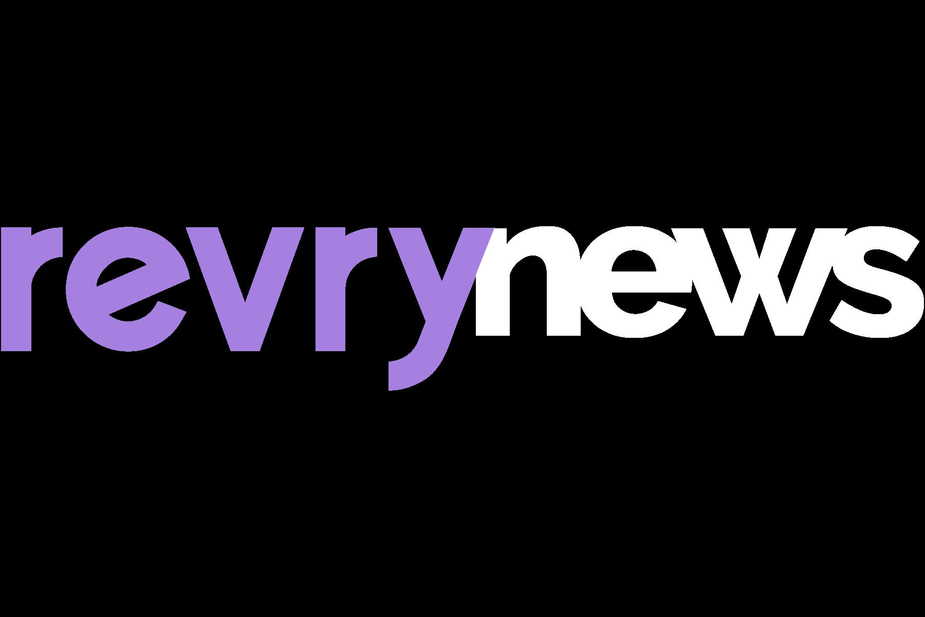 RevryNews