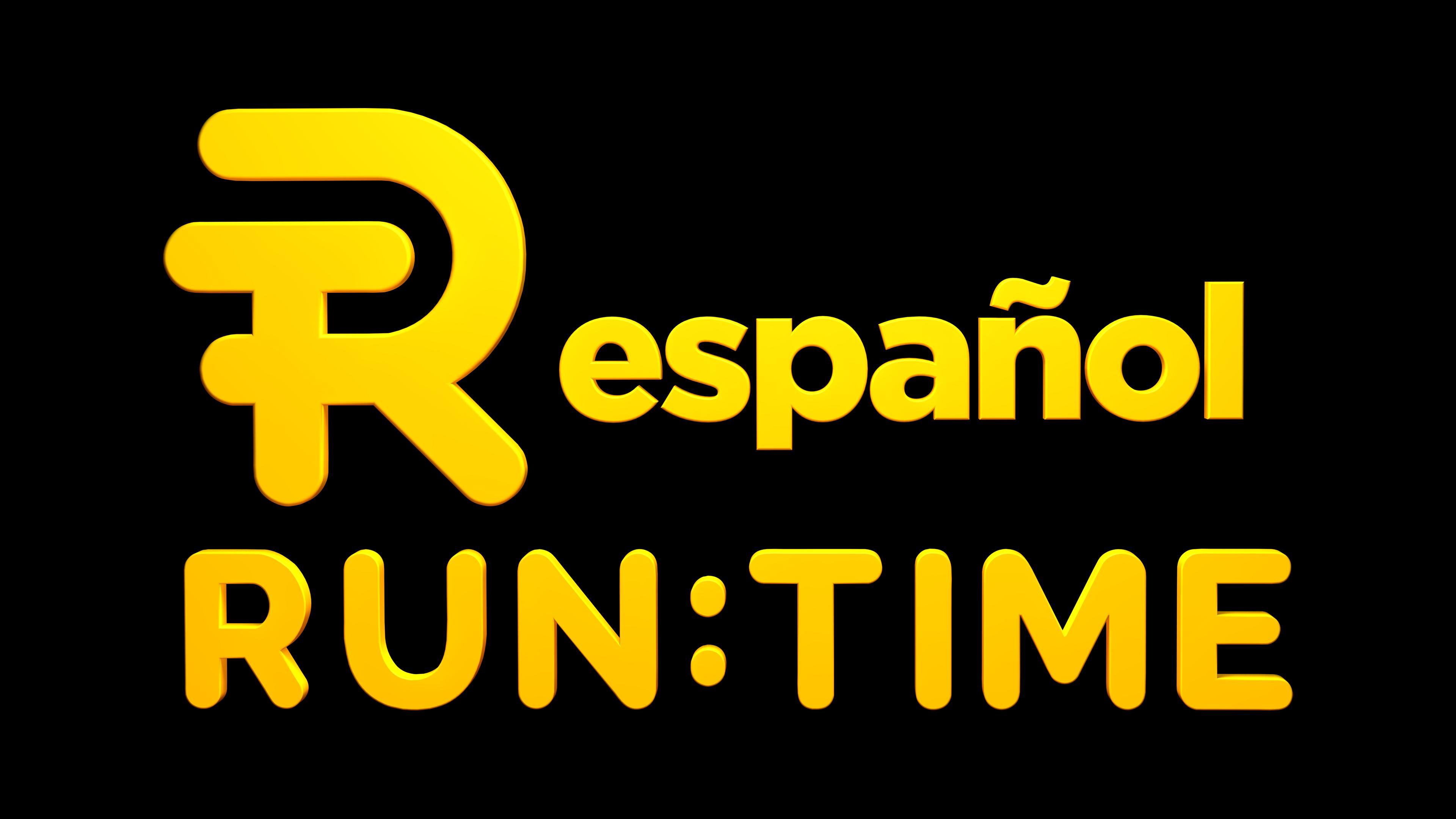 Runtime Español
