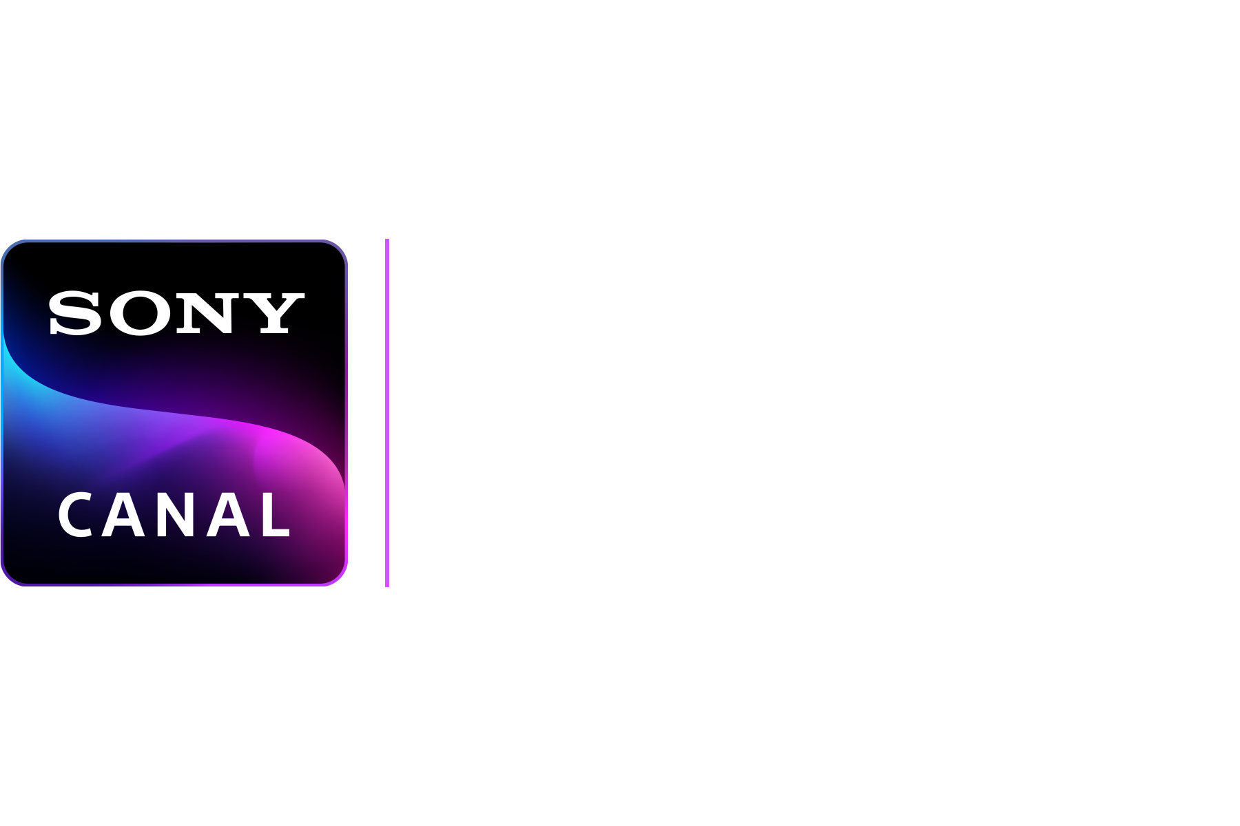 Sony Canal Competencias