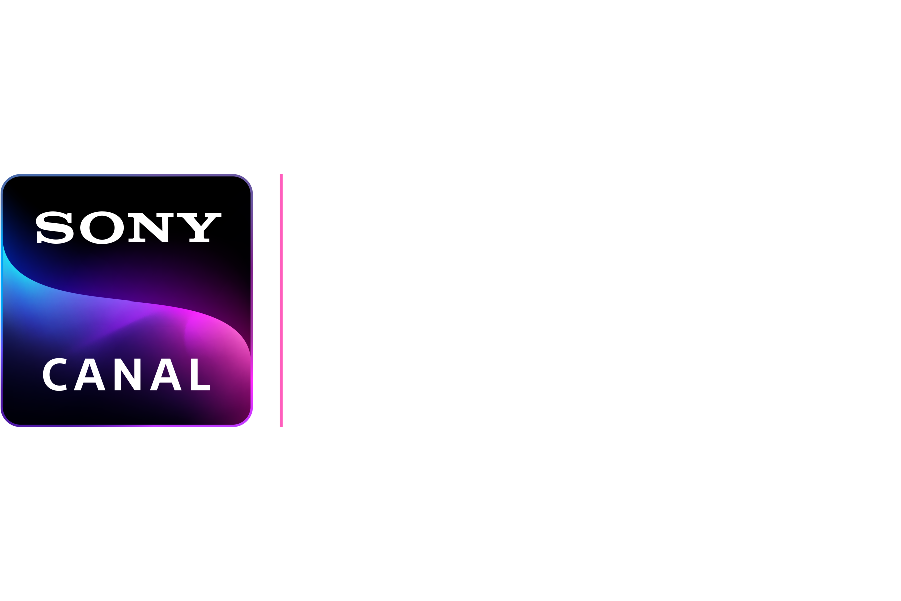 Sony Canal Novelas