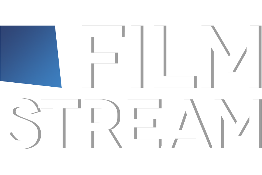Filmstream