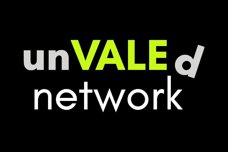 unVALEd Network