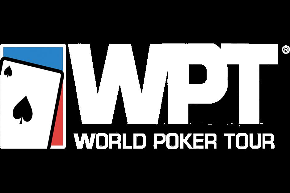 The World Poker Tour